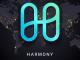 Where to buy Harmony as ONE token climbs 12%