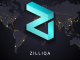 Where to buy Zilliqa as ZIL rallies towards the $0.1 level