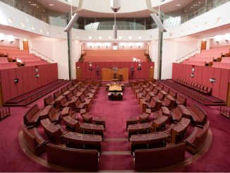Australia Needs Regulations to Facilitate Crypto Business, Senate Committee Reports