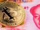 Binance announces it will delist yuan pairs for OTC trading