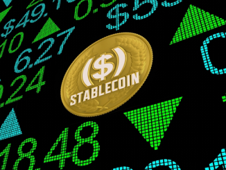 Crypto lobby says stablecoins pose no financial risk
