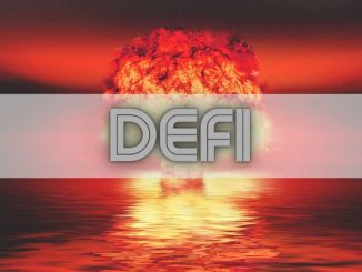 DeFi Tokens Explode Amid Chinese Regulatory Uncertainty (Market Watch)