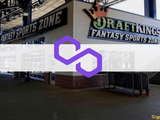 DraftKings Marketplace Chooses Polygon for Mainstream NFT Adoption