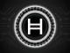 HBAR seeks rebound off major support