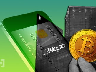 Jamie Dimon Reverts to Bitcoin Bashing But JPMorgan Clients Want More