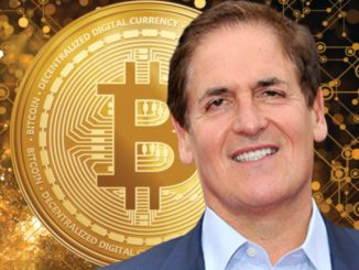 Mark Cuban Won't Invest in Bitcoin ETF, Prefers to Buy BTC Directly