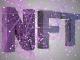 NFT marketplace volume soared in Q3: report