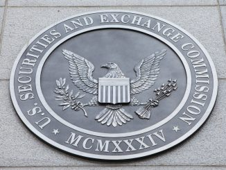 SEC Tweets About Funds Holding Bitcoin Futures — Expectations of Impending Bitcoin ETF Approval Soar