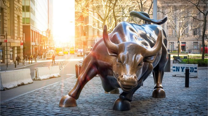 Sources Say Valkyrie Bitcoin Strategy ETF Set to Launch on Nasdaq This Week