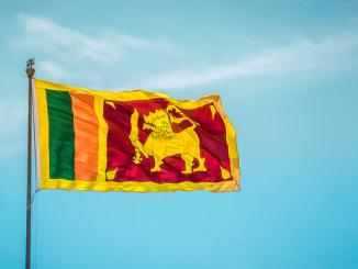 Sri Lanka commissions expert panel to study virtual assets