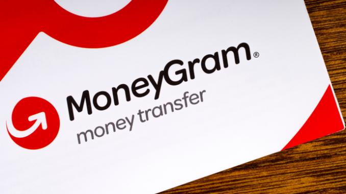 Stellar and MoneyGram partner, will use USDC stablecoin