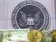 The SEC won't ban crypto, says Gensler