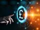 UK-based foundation unveiled to support digital pound