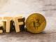 US regulator puts approval of Bitcoin ETFs on ice