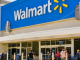 Walmart planning to set up 8,000 Bitcoin ATMs across its US stores
