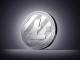 Where to buy Litecoin as LTC rallies in the past 24 hours