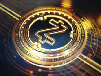 Where to buy Zcash as ZEC consolidates near $120